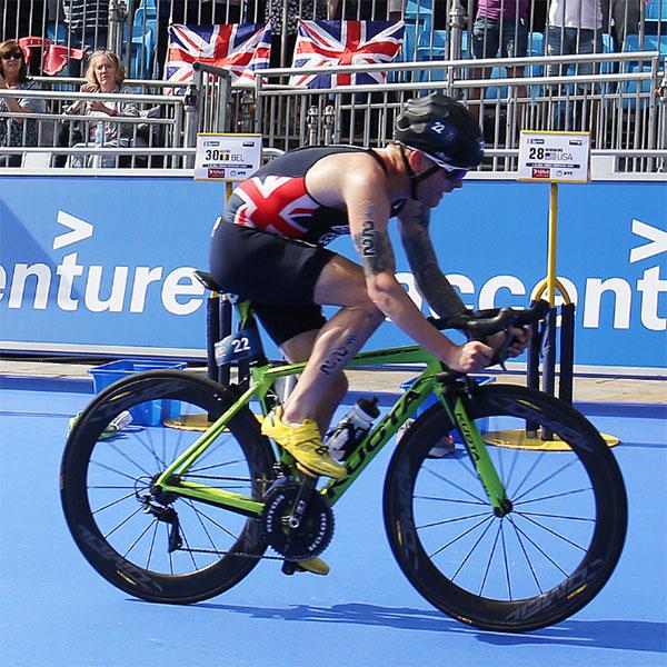 triathlon-600x600