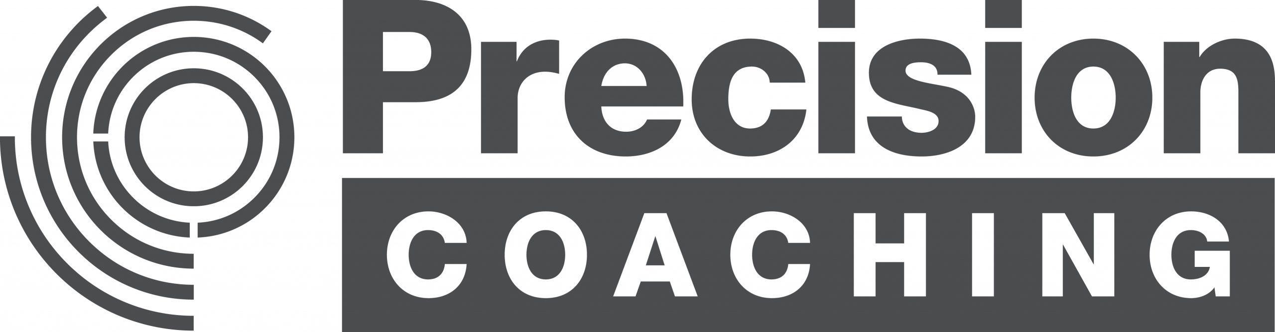 Precision Coaching