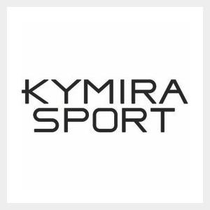 KYMIRA Sport