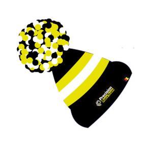 Precision Race Team bobble hat